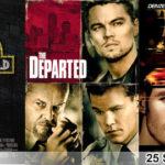 Jadwal Film 25 September 2016 – RCTI 14.00WIB: Cars (2006 – animasi) – GlobalTV 17.30WIB: The Lost World:Jurassic Park (1997 – Jeff Goldblum, Julianne Moore) – TransTV 20.00WIB: The Departed (2006 – Leonardo DiCaprio, Matt Damon, Jack Nicholson) – GlobalTV 20.30WIB: Rambo III (1998 – Sylvester Stallone, Richard Crenna, Marc de Jonge) – TransTV 22.00WIB: […]