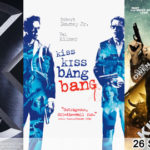 Jadwal Film 26 September 2016