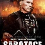 Sinopsis Sabotage (2014) Breacher (Arnold Schwarzenegger), seorang pemimpin anggota elit DEA yang menjalankan misi untuk mencuri uang dari kartel narkoba. Anggota tim ini terdiri dari Monster (Sam Worthington), Sugar (Terrence Howard), Neck (Josh Holloway), Grinder (Joe Manganiello), Lizzy (Mireille Enos), Pyro (Max Martini), Tripod (Kevin Vance), Smoke (Mark Schlegel) Sayangnya uang 10 juta tersebut hilang […]