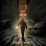 Sinopsis Vanishing on 7th Street (2010) Luke (Hayden Christensen) adalah seorang reporter televisi yang terbangun keesokan harinya dan mendapati kotanya telah berubah total. Bukan Detroit yang berubah namun tak satu pun penghuninya yang masih tersisa. Saat Luke mencoba menjelajahi kota yang kini berubah menjadi kota mati itu, ia bertemu beberapa orang yang ternyata juga mengalami […]