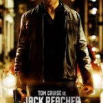 Sinopsis Jack Reacher (2012) Seorang pria misterius memasuki sebuah gedung kemudian memarkir mobilnya. Keadaan sangat tenang. Tidak ada yang mencurigakan sampai pria itu akhirnya mengeluarkan senapan Sniper dan mulai membidik dari jauh orang-orang yang lalu lalang menjalani aktifitas. Suasana mulai menjadi tegang karena pria itu sepertinya tidak memiliki target yang jelas. Sampai akhirnya dia melihat […]