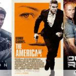 Jadwal Film dan Sepakbola 17 Oktober 2016 – GlobalTV 08.00WIB: Beyond Beyond (2014 – animasi) – TransTV 16.30WIB: Mama Cake (2012 – Omesh, Boy William, Arie Dagienkz) – GlobalTV 19.00WIB: Oblivion (2013 – Tom Cruise, Morgan Freeman, Olga Kurylenko) – TransTV 19.00WIB: Ghost Rider (2007 – Nicolas Cage, Eva Mendes, Sam Elliott) – TransTV 21.00WIB: […]