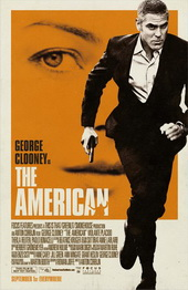 Sinopsis Sinopsis The American (2010) Tidak banyak orang yang mengenal siapa sebenarnya Jack (George Clooney). Lebih dari itu, hampir tak ada orang yang tahu apa yang sebenarnya menjadi mata pencaharian pria ini. Mereka yang tahu adalah orang-orang yang pernah menggunakan jasa Jack. Selain itu, tak ada yang sempat membicarakannya dengan orang lain karena mereka tak pernah […]