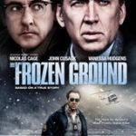 Sinopsis The Frozen Ground (2013) Kisah berawal dari Cindy Paulson (Vanessa Hudgens), seorang remaja perempuan berusia 17 tahun yang tangannya terborgol dan berteriak meminta tolong di sebuah motel. Ia kemudian diselamatkan oleh seorang petugas kepolisian dan dibawa ke rumah sakit. Di kantor polisi, Cindy menjelaskan bahwa ia telah diculik dan berkali-kali diperkosa. Awalnya, karena ia […]