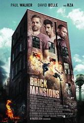 Sinopsis Sinopsis Brick Mansions (2014) Setelah mengalami kekacauan massal dan banyak sekali kejadian kriminal yang melanda kota Detroit, kota tersebut terbagi menjadi 2 bagian. Kehidupan mewah dan bangunan pencakar langit masih hidup dan kokoh berdiri tetapi suatu ketika muncullah kota kecil di dalam kota Detroit. Kota kecil itu merupakan kawasan yang penuh dengan kriminal yang dibatasi […]