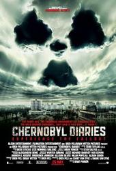 Sinopsis Sinopsis Chernobyl Diaries (2012) Sekelompok orang Amerika, Chris (Jesse McCartney), kekasihnya Natalie (Olivia Taylor Dudley), dan temannya, Amanda (Devin Kelley), sedang berwisata di Eropa. Mereka pun berhenti di Kiev, Ukraina, untuk mengunjungi kakak Chris, Paul (Jonathan Sadowski), sebelum pergi ke Moskow di mana Chris berencana untuk melamar Natalie. Di suatu malam saat mereka berada di […]