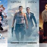 Jadwal Film 20 Januari 2017 – GlobalTV 08.00WIB: Rio (2011 – animasi) – RCTI 08.30WIB: Doraemon:Nobita dan Labirin Kaleng (animasi) – RCTI 14.00WIB: Tinker Bell (2008 – animasi) – TransTV 17.00WIB: The Smurfs 2 (2013 – Katy Perry, Neil Patrick Harris, Jayma Mays) – TransTV 19.00WIB: The Tuxedo (2002 – Jackie Chan, Jennifer Love Hewitt, […]