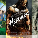 Jadwal Film dan Sepakbola 22 Januari 2017 – GlobalTV 09.30WIB: Bolt (2008 – animasi) – RCTI 14.00WIB: Tangled (2010 – animasi) – TransTV 17.30WIB: Astro Boy (2009 – animasi) – GlobalTV 18.00WIB: Ratatouille (2007 – animasi) – TransTV 19.30WIB: Hercules (2014 – Dwayne Johnson, John Hurt, Ian McShane) – GlobalTV 20.30WIB: Fearless (2006 – Jet […]