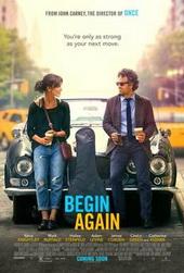 Sinopsis Begin Again (2013) Gretta (Keira Knightley) adalah seorang mahasiswa di Inggris yang punya bakat dalam menulis lagu, bersama kekasihnya, Dave (Adam Levine). Namun, sang kekasih lebih dulu mendapatkan kesuksesan setelah ditawari kontrak oleh sebuah perusahaan rekaman di New York. Mereka pun pindah ke salah satu kota besar di Amerika Serikat itu. Sayangnya, ketika karirnya […]