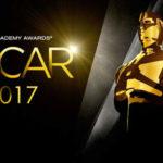 Ini Dia Daftar Pemenang Oscar 2017