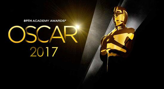 Ini Dia Daftar Pemenang Academy Awards 2017 Ajang penghargaan bagi insan perfilman dunia Academy Awards telah selesai digelar. Tahun ini merupakan Academy Awards yang ke-89 kali dan digelar di Dolby Theatre, Los Angeles, California. La La Land yang dibintangi oleh Emma Stone dan Ryan Gosling mendapatkan 14 nomasi Oscar yang merupakan jumlah nominasi yang sama […]
