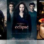 Jadwal Film dan Sepakbola 18 Maret 2017 – GlobalTV 09.00WIB: Animals United (2010 – animasi) – RCTI 13.30WIB: Up (2009 – animasi) – TransTV 17.30WIB: World War Z (2013 – Brad Pitt, Mireille Enos, Daniella Kertesz) – GlobalTV 18.00WIB: Con Air (1997 – Nicolas Cage, John Cusack, John Malkovich) – TransTV 19.30WIB: The Twilight Saga:Eclipse […]