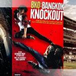 Jadwal Film 22 Maret 2017 – GlobalTV 17.00WIB: Naruto:The Ultimate Power Sharingan (animasi) – GlobalTV 19.00WIB: The Rock (1996 – Sean Connery, Nicolas Cage, Ed Harris) – TransTV 21.00WIB: Max Payne (2008 – Mark Wahlberg, Mila Kunis, Beau Bridges) – GlobalTV 21.30WIB: Bangkok Knockout (2010 – Sorapong Chatree, Kerttisak Udomnak) – TransTV 23.00WIB: True Lies […]