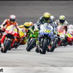 Jadwal MotoGP 2017 Di Trans7