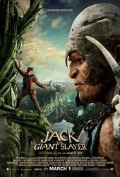 Sinopsis Sinopsis Jack the Giant Slayer (2013) Jack adalah seorang anak laki-laki di Kingdom of Cloister, ia mengagumi legenda Erik, seorang raja kuno yang mengalahkan tentara raksasa dari dunia langit dengan mengendalikan mereka melalui sebuah mahkota ajaib. Di waktu yang sama, Putri Isabelle menjadi kagum pada legenda yang sama. Sepuluh tahun kemudian, Jack pergi ke kota […]