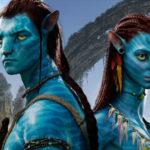 Syuting Sekuel Avatar Akhirnya Akan Dimulai Bulan September Ini
