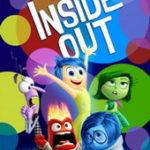 Sinopsis Inside Out (2015) Riley adalah seorang anak perempuan berusia 11 tahun yang memiliki berbagai emosi. Di dalam pikirannya, terdapat lima perwujudan emosi, Joy (bahagia, Amy Poehler), Fear (takut, Bill Hader), Anger (marah, Lewis Black), Disgust (jijik, Mindy Kaling), dan Sadness (sedih, Phyllis Smith). Kelima emosi ini tinggal di sebuah tempat yang disebut Headquarter (markas […]