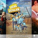 Jadwal Film dan Sepakbola 24 Juni 2017 – GlobalTV 07.00WIB: A Bug's Life (1998 – animasi) – SCTV 07.00WIB: Tampan Tailor (2013 – Vino G. Bastian, Marsha Timothy, Ringgo Agus Rahman) – RCTI 08.30WIB: Frozen (2013 – animasi) – Trans7 08.45WIB: Seputih Cinta Melati (2014 – Fatih Unru, Naomi Ivo, Chicco Jerikho) – GlobalTV 12.00WIB: […]