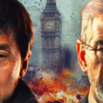 """Jackie Chan Beradu Akting Dengan Pierce Brosnan Di Trailer Pertama """"The Foreigner"""""""