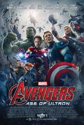 Sinopsis Avengers: Age of Ultron (2015) Pasca runtuhnya S.H.I.E.L.D, Tony Stark (Robert Downey Jr) memutuskan untuk membuat program perdamaian dengan menciptakan robot cerdas Ultron untuk menggantikan peran Avengers. Ultron diciptakan Stark untuk menjadi bagian dari Iron Legion. Iron legion sendiri merupakan pasukan penjaga perdamaian yang diciptakan Tony. Bala tentara Iron Man ini diciptakan Tony untuk […]