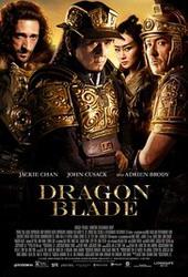Sinopsis Dragon Blade (2015) Huo An (Jackie Chan) adalah seorang Jenderal yang mendapat tugas melindungi wilayah barat China. Huo An dibantu oleh salah seorang prajurit yang menjadi tangan kanannya, Yin Po (Choi Siwon). Namun peperangan diwilayah tersebut membuat sang Jenderal dijebak dan akhirnya diperbudak. Di tempat lain sekelompok pasukan Romawi yang dipimpin Jenderal Lucius (John […]