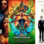 Inilah Daftar Semua Trailer Film Baru Yang Muncul Di Comic-Con Comic-Con di San Diego adalah event yang spesial untuk pencinta film. Di sini selalu muncul trailer film-film calon blockbuster terbaru yang telah ditunggu-tunggu fansnya. Mungkin trailer film yang paling ditunggu di Comic-Con adalah trailer Justice League yang terbaru. Selain itu juga ada trailer film Ready […]