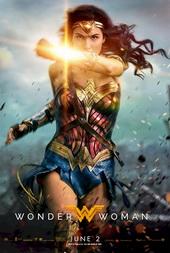 Sinopsis Wonder Woman (2017) Sebelum menjadi Wonder Woman, Diana (Gal Gadot) adalah putri dari Ratu Hippolyta (Connie Nielsen) pemimpin suku Amazon. Ia dididik oleh Jendral Antiope (Robin Wright) untuk menjadi prajurit yang tak terkalahkan untuk melindungi tanah kelahirannya Themyscira. Namun setelah seorang pilot Amerika, Steve Trevor (Chris Pine), terdampar di pulau dan mengatakan kepadanya tentang […]