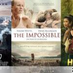 Jadwal Film dan Sepakbola 20 Agustus 2017 – GlobalTV 08.30WIB: Dragon Nest 2:Throne of Elves (2016 – animasi) – GlobalTV 15.00WIB: Ice Age:Continental Drift (2012 – animasi) – TransTV 19.30WIB: 2012 (2009 – John Cusack, Thandie Newton, Chiwetel Ejiofor) – GlobalTV 20.00WIB: Armour Of God 2 (1991 – Jackie Chan, Dodo Cheng, Eva Cobo) – […]