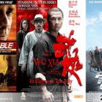 Jadwal Film dan Sepakbola 22 Agustus 2017