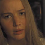 Jennifer Lawrence Diteror Tamu Misterius Dalam Trailer Mother!