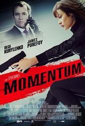 Sinopsis Momentum (2015) Alex Faraday (Olga Kurylenko) adalah seorang pencuri professional yang melaksanakan setiap pekerjaan dengan penuh ketelitian. Akan tetapi suatu hari nasib sial menimpanya, dia berhasil tertangkap kamera ketika melakukan perampokan bank, yang mengakibatkan dia ditangkap dan disiksa. Segera setelah itu, ia menjadi saksi pembunuhan berdarah dingin yang dilakukan rekannya, yang bermaksud membantunya melarikan […]