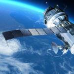 Frekuensi Sementara ANTV, TransTV, Trans7, dan NET Di Palapa D Dengan adanya gangguan yang terjadi pada satelit Telkom 1, beberapa stasiun TV memindahkan salurannya ke satelit Palapa D. Berikut adalah frekuensi ANTV, TransTV, Trans7, dan NET di satelit Palapa D (113.0°E): 3824 H 3190 ANTV 4100 V 6000 NET 4085 V 4790 TRANS7 3990 H […]