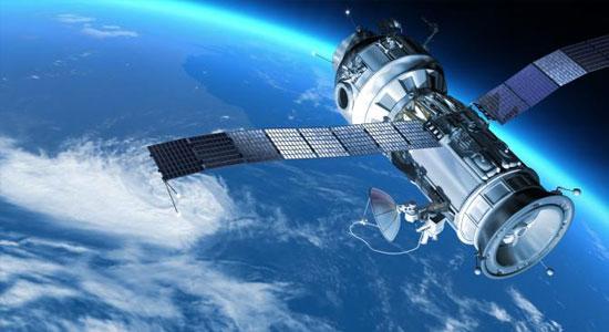 Frekuensi TransTV dan Trans7 Di Telkom 3S Dengan adanya gangguan yang terjadi pada satelit Telkom 1, beberapa stasiun TV memindahkan salurannya ke satelit Palapa D dan Telkom 3S. Berikut adalah frekuensi ANTV,Trans7, dan NET di satelit Palapa D (113.0°E): 3824 H 3190 ANTV 4100 V 6000 NET 4085 V 4790 TRANS7 Berikut adalah frekuensi ANTV, […]