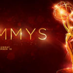 Ini Dia Daftar Lengkap Pemenang Emmy Awards 2017 Ajang penghargaan pertelevisian AS, Emmy Awards ke-69 baru saja berakhir pada hari Minggu (17/09) waktu setempat. Tahun ini, Emmy Awards 2017 dipandu oleh Stephen Colbert, komedian sekaligus pembawa acara televisi tenar di AS. The Handmaid's Tale, Big Little Lies, Atlanta, dan Veep menjadi acara televisi yang sukses […]