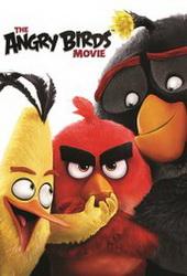 Sinopsis The Angry Birds Movie (2016) Pulau Burung, surga yang dikuasai turun temurun oleh bangsa burung tak terbang. Salah satunya ada Red, burung pemarah yang terpaksa harus ikut Kelas Pengatur Amarah karena kemarahannya mulai mengganggu warga Pulau Burung.  Tak lama berselang, rombongan Babi Hijau datang! Sang Kapten, Leonard, mengaku kalau