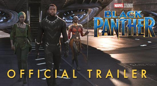 """Sutradara Wonder Woman Puji Trailer Black Panther Patty Jenkins yang menangani Wonder Woman memuji trailer Black Panther terbaru dalam tweetnya. Dia berkicau """"Wah, (trailer) ini terlihat sangat hebat dan kuat. Membuatku merinding! Tak sabar untuk menontonnya"""". Tidak seperti biasanya, yaitu perang antara fans DC dan Marvel, mayoritas fans pun ikut merespon tweet itu & memuji. […]"""
