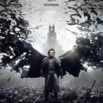 Sinopsis Dracula Untold (2014) Sekitar tahun 1400-an, Turki menguasai dunia. Mereka mengambil anak laki-laki usia belia untuk dijadikan pasukan tentara mereka. Transylvania, menjadi wilayah yang paling banyak diambil anak laki-lakinya. Dan salah satu dari anak laki-laki tersebut, adalah Vlad (Luke Evans). Begitu dewasa, Vlad memutuskan untuk kembali ke Transylvania, ke Castle Dracula, tempat asalnya. Di […]