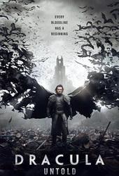 Sinopsis Sinopsis Dracula Untold (2014) Sekitar tahun 1400-an, Turki menguasai dunia. Mereka mengambil anak laki-laki usia belia untuk dijadikan pasukan tentara mereka. Transylvania, menjadi wilayah yang paling banyak diambil anak laki-lakinya. Dan salah satu dari anak laki-laki tersebut, adalah Vlad (Luke Evans). Begitu dewasa, Vlad memutuskan untuk kembali ke Transylvania, ke Castle Dracula, tempat asalnya. Di […]