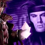 Gambit Akan Dirilis Hari Valentine 2019 Salah satu karakter dari X-Men yang dinilai kurang diekspos adalah Gambit, karena kemunculannya jarang, hanya terlihat di film X-Men Origins: Wolverine (2009), saat itu diperankan oleh Taylor Kitsch. Sebenarnya Keanu Reeves rencananya akan memerankan tokoh ini pada seri ke 3 yaitu X-Men: The Last Stand, tapi akhirnya batal. Ternyata […]
