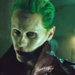 Jared Leto Puji Sutradara Baru Suicide Squad 2
