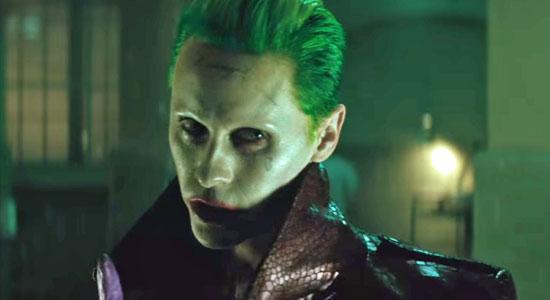 Jared Leto Puji Sutradara Baru Suicide Squad 2 Film Suicide Squad yang dirilis pada tahun 2016 mendapat rating jelek dari website Rotten Tomatoes dengan hanya mendapat nilai 25%, tapi mereka mendapat sukses dari pendapatan bioskop dengan total menghasilkan $745,6 juta di seluruh dunia. Mungkin kritik negatif inilah yang membuat sutradara film pertama David Ayer enggan […]