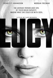 Sinopsis Lucy (2014) Lucy (Scarlett Johansson) disekap oleh sekelompok gangster di Taipei setelah berpesta di malam sebelumnya. Kelompok gangster tersebut memanfaatkan tubuh Lucy sebagai wadah menyimpan narkoba dan obat-obatan berbahaya untuk diselundupkan. Namun narkoba di dalam tubuh Lucy bocor ke dalam jaringan sistem tubuhnya ketika ia berontak dan dipukuli, Lucy ternyata berubah menjadi wanita yang […]