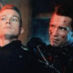 """Terminator 6 : Robert Patrick Ingin Kembali Bergabung Bintang Terminator 2: Judgement Day, Robert Patrick, mengutarakan keinginannya untuk bergabung di Terminator 6. """"Tentu saja, semua orang menanyakan apakah saya akan kembali, saya bilang tentu saja"""" ujar Patrick saat diwawancarai di New York Comic Con saat mempromosikan film barunya Lore. Namun aktor tersebut tidak menjawab apakah […]"""