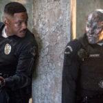 Bright – Film Action Fantasy Baru Will Smith Bagaimana jika Will Smith berpartner dengan seorang Orc sebagai polisi? Film ini berlatar dunia lain yang terdiri dari manusia, peri, orc dan makhluk mistis lainnya. Will Smith berperan sebagai Daryl Ward, seorang polisi manusia yang terpaksa berpasangan dengan Nick Jacoby (Joel Edgerton). Mereka berpatroli di jalanan yang […]