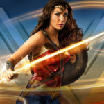 Wonder Woman 2 Akan Mulai Syuting Juni 2018 Warner Bros Studio mengumumkan bahwa syuting Wonder Woman 2 akan dimulai pada bulan Juni 2018, dan akan ditayangkan di bioskop pada tanggal 13 Desember 2019. Kesuksesan film Wonder Woman pertama yang meraup $821 juta di seluruh dunia membuat film tersebut bukan hanya menjadi film dengan pendapatan terbesar […]