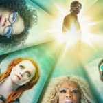Simak Trailer A Wrinkle in Time, Film Fantasi Terbaru Dari Disney