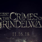 Fantastic Beasts: The Crimes of Grindelwald, Judul Baru Sekuel Fantastic Beasts