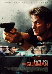 Sinopsis The Gunman (2015) Seorang mata-mata internasional bernama Jim Terrier (Sean Penn) berencana pensiun dari organisasinya. Ia ingin memulai hidup baru dengan kekasihnya Annie (Jasmine Trinca). Sayangnya organisasi tersebut menolak keinginan Jim dan malah memaksanya untuk melakukan tugas berbahaya di Eropa. Ternyata Jim dikhianati dan akan dibunuh oleh organisasinya. Selain itu, Jim juga diburu oleh […]