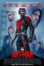 Sinopsis Sinopsis Ant-Man (2015) Seorang ilmuwan bernama Hank Pym (Michael Douglas) telah menemukan teknologi untuk mengecilkan tubuh seseorang. Menyadari berbahayanya teknologi ini, Pym berusaha menyembunyikannya. Anak didiknya yang bernama Darren Cross (Corey Stoll) ternyata hampir berhasil menyempurnakan teknologi ini yang disebutnya Yellowjacket. Beberapa bulan setelah peristiwa dalam Avengers: Age of Ultron, Scott Lang yang merupakan seorang […]