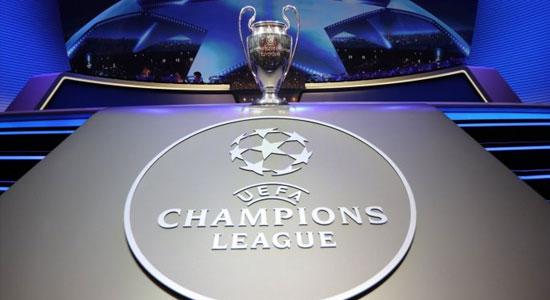 Hasil Undian Babak 16 Besar Champions League 2017-2018 Pada hari Senin malam WIB telah berlangsung acara pengundian babak 16 besar Champions League yang menghasilkan pertandingan-pertandingan seru yang tidak boleh dilewatkan. Undian dilakukan oleh Xabi Alonso, mantan pemain Liverpool, Real Madrid, dan Bayern Muenchen yang baru saja pensiun di akhir musim 2016/2017. Leg pertama babak 16 […]